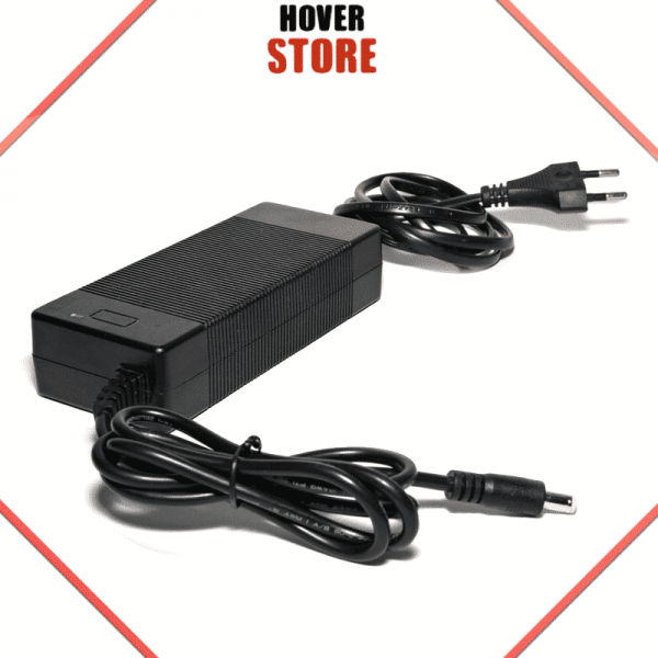 Chargeur-pour-trottinette-Chargeur-Trottinette-Chargeur-pour-trottinette-Xiaomi-M365-PRO-et-Ninebot-ES1-ES2-ES3-ES4